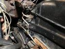 new brake lines.jpg