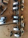 D4310C48-31C3-46E3-88ED-77184A54E2AC.jpeg